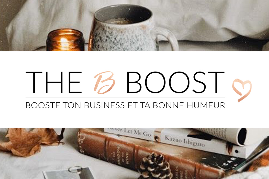 INTERVIEW ENTREPRENEURE #1 – THEBBOOST